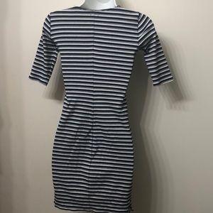 Hollister Dresses - Hollister Dress